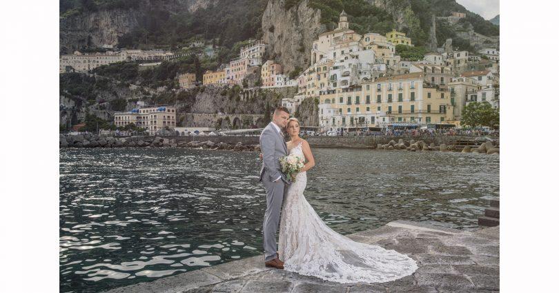 private villa wedding amalfi-0007