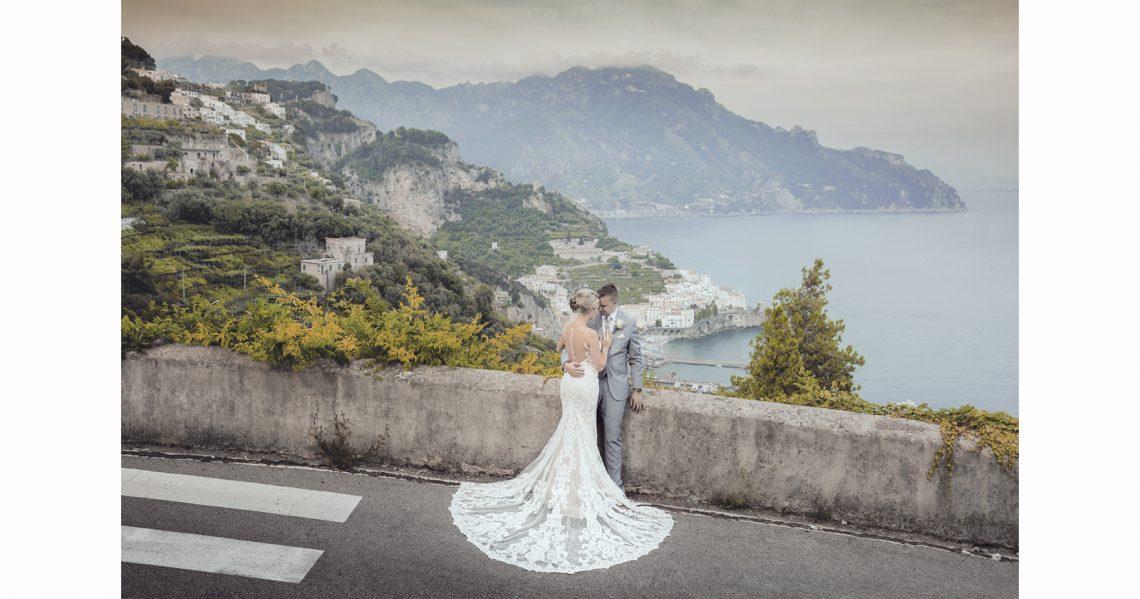 private villa wedding amalfi-0008