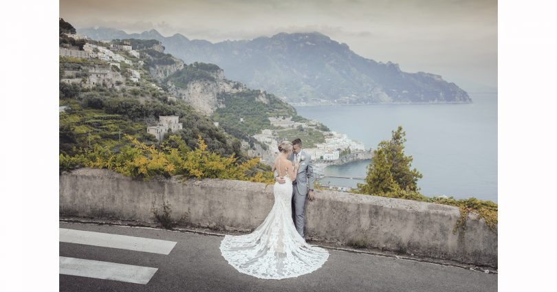 private villa wedding amalfi-0008