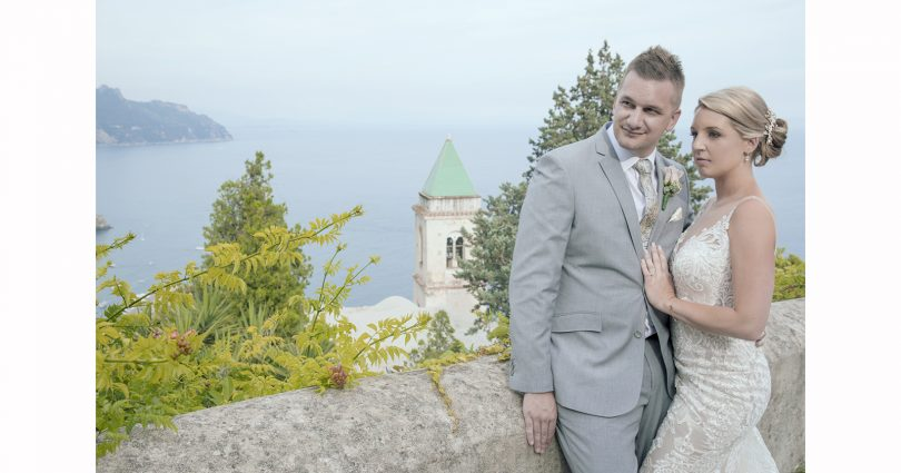 private villa wedding amalfi-0009