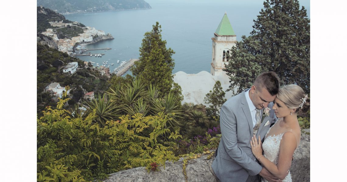private villa wedding amalfi-0010