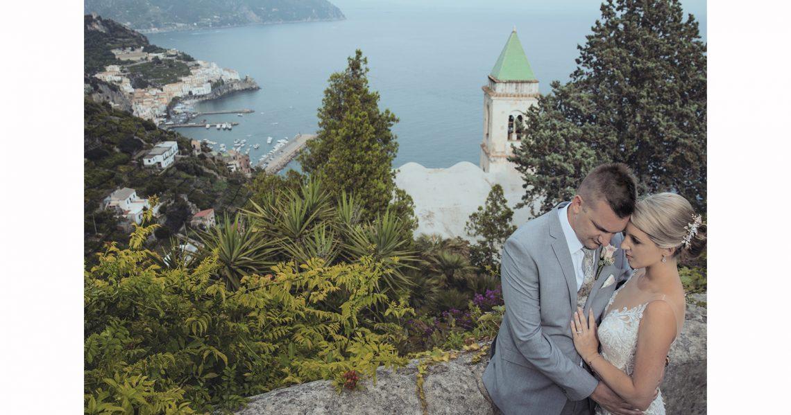 private villa wedding amalfi-0010