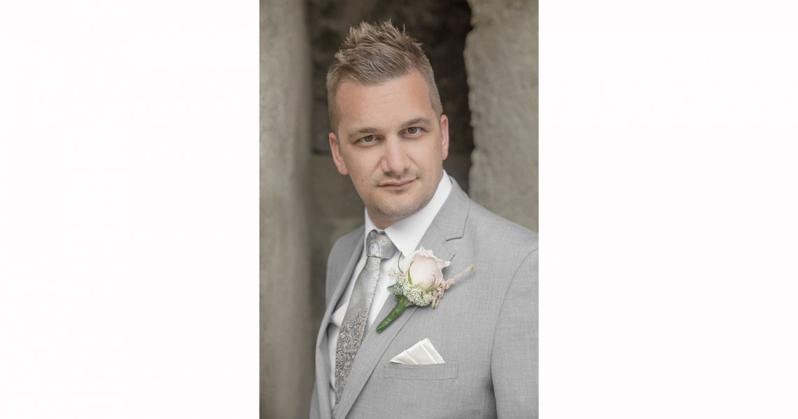 private villa wedding amalfi-0011