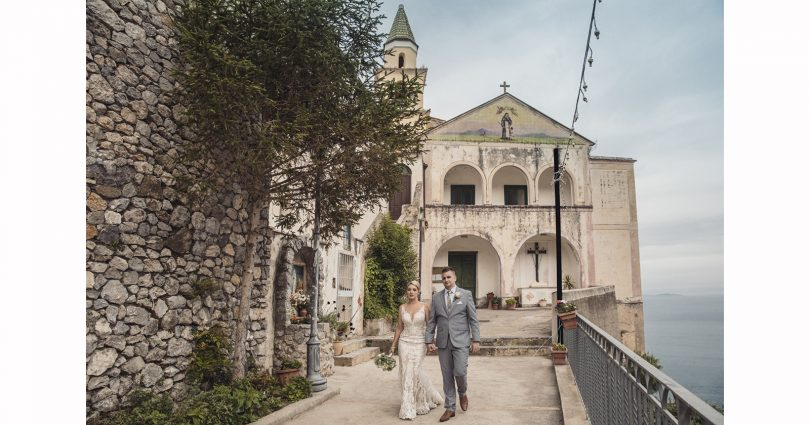 private villa wedding amalfi-0013