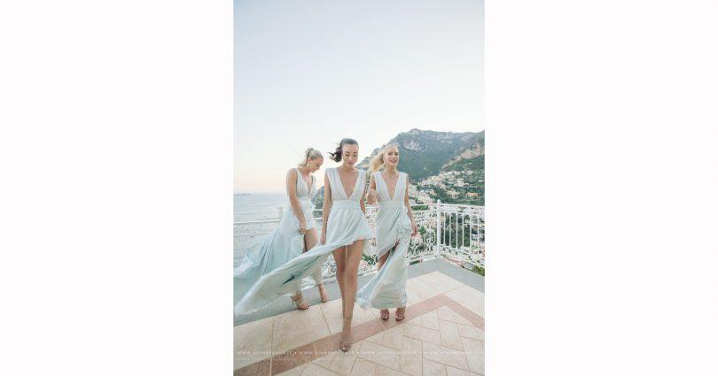 villa oliviero positano-0058