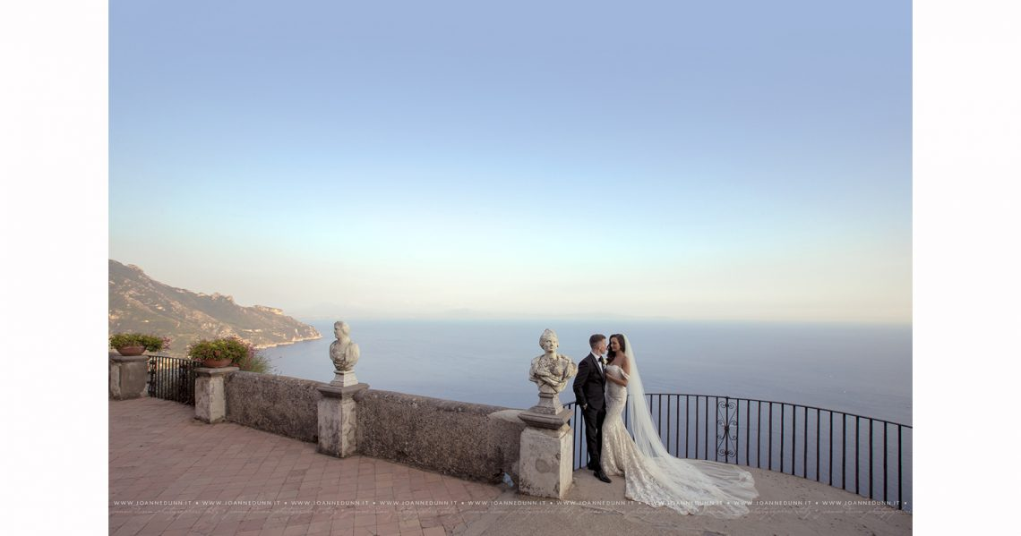 Luxury Villa Cimbrone Wedding-0001