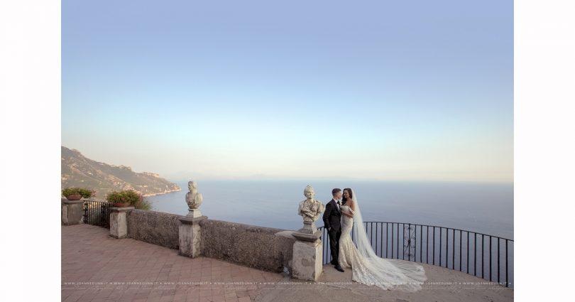 Luxury Villa Cimbrone Wedding-0001