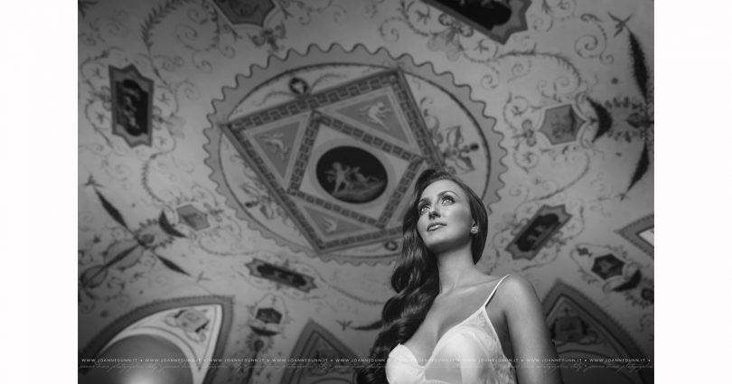 Luxury Villa Cimbrone Wedding-0003