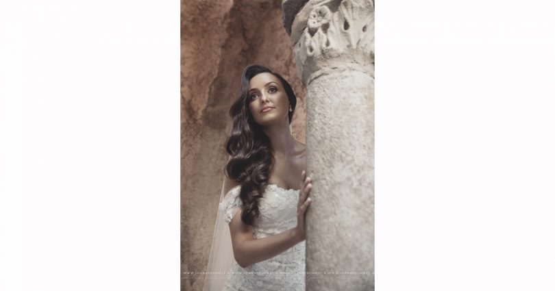 Luxury Villa Cimbrone Wedding-0004