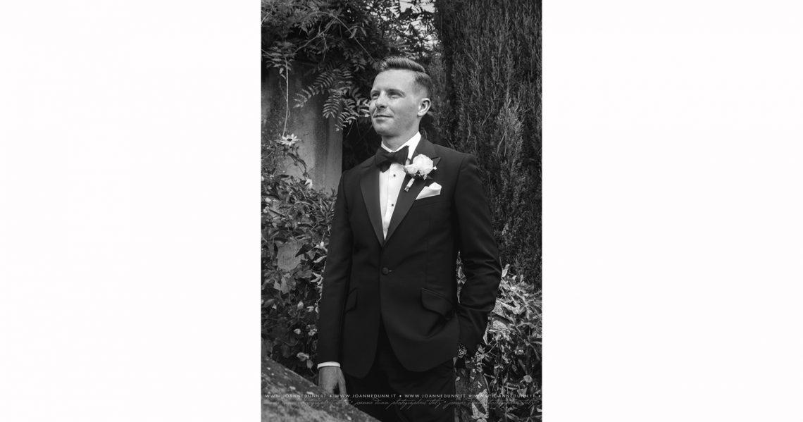 Luxury Villa Cimbrone Wedding-0005