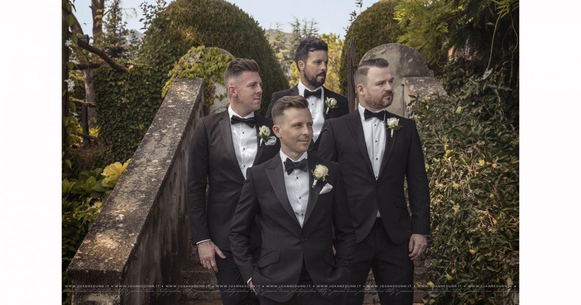 Luxury Villa Cimbrone Wedding-0006
