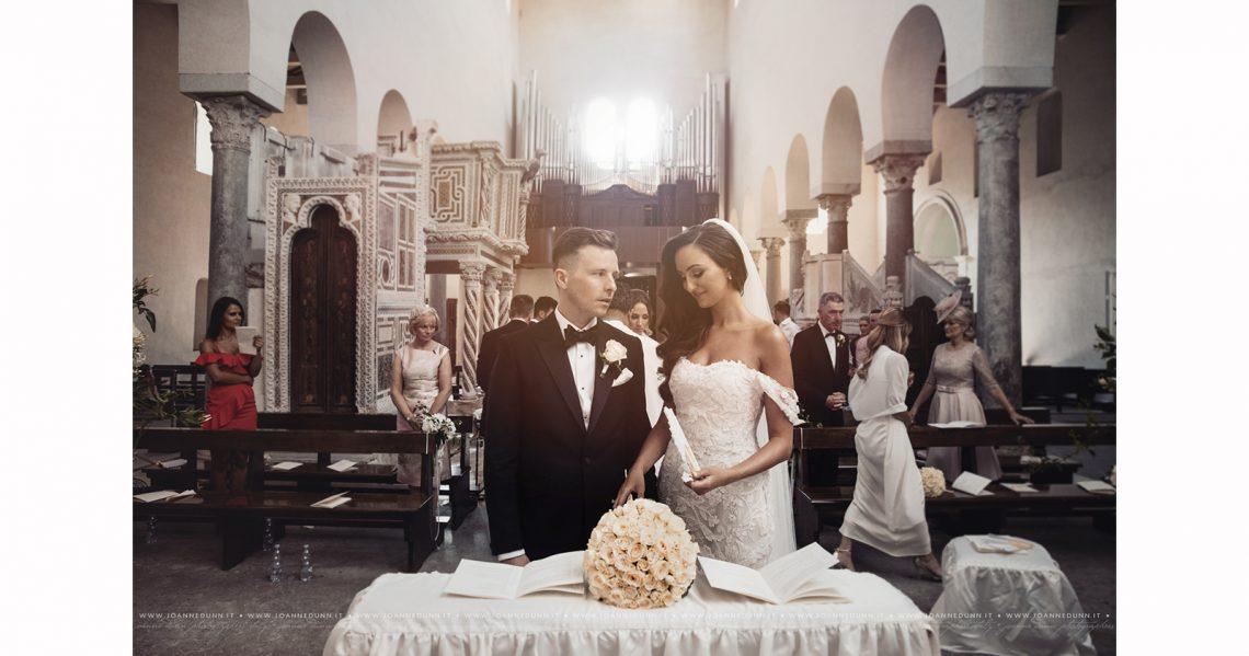 Luxury Villa Cimbrone Wedding-0007