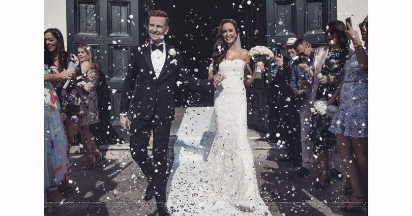 Luxury Villa Cimbrone Wedding-0009
