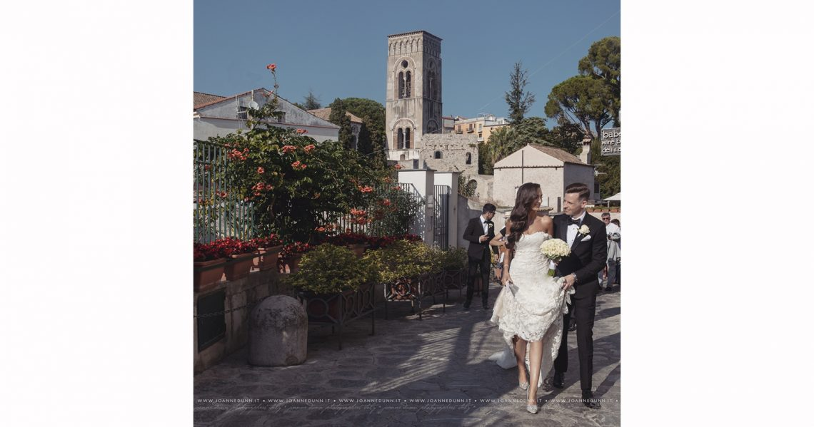 Luxury Villa Cimbrone Wedding-0010
