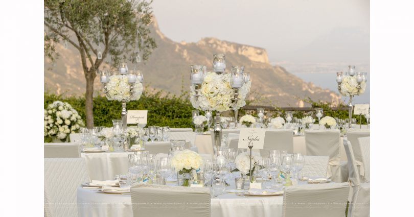 Luxury Villa Cimbrone Wedding-0011