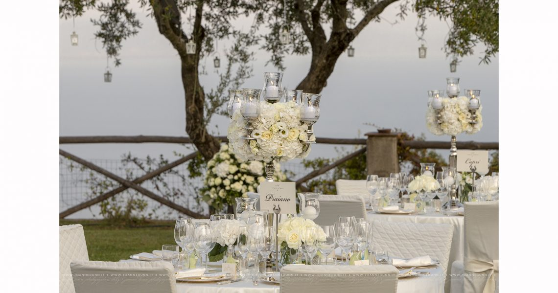 Luxury Villa Cimbrone Wedding-0012