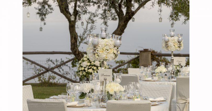 Luxury Villa Cimbrone Wedding-0012