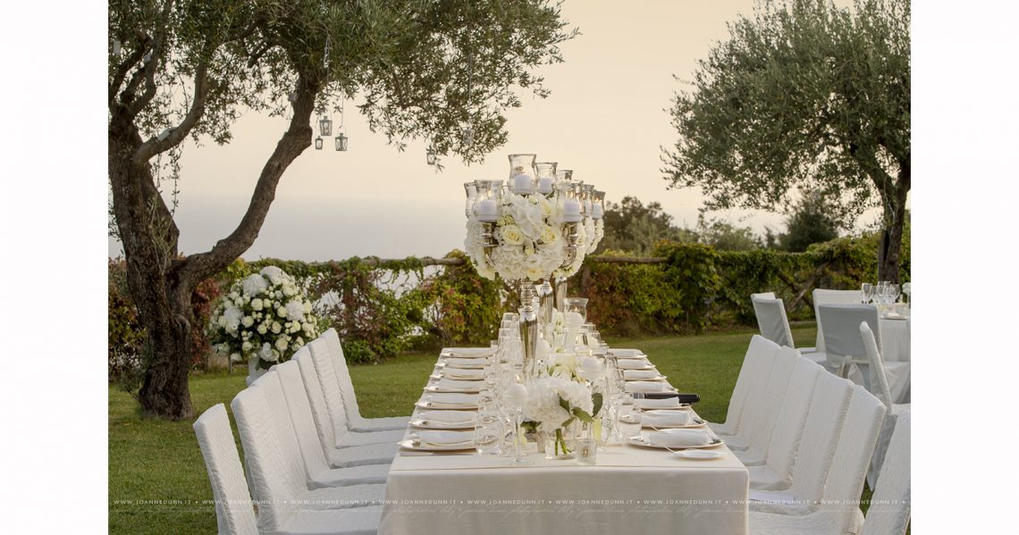 Luxury Villa Cimbrone Wedding-0013