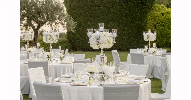 Luxury Villa Cimbrone Wedding-0014