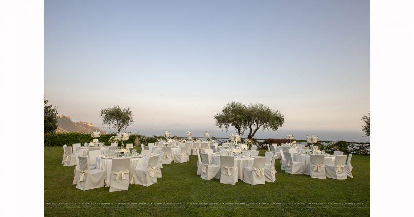 Luxury Villa Cimbrone Wedding-0015