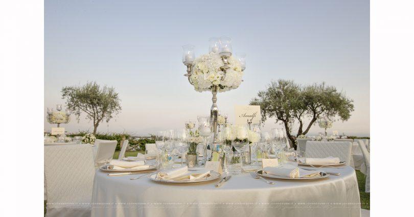 Luxury Villa Cimbrone Wedding-0016