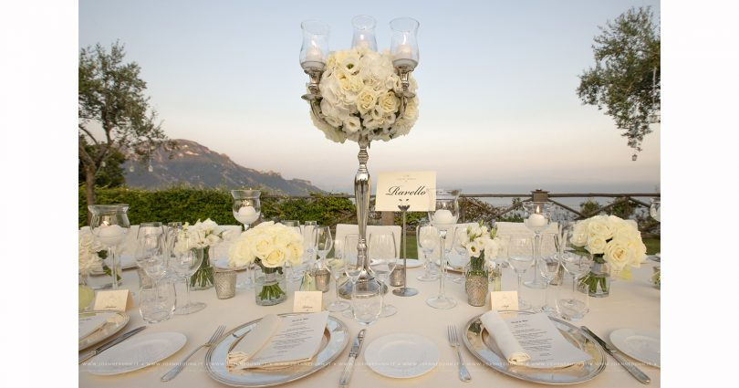 Luxury Villa Cimbrone Wedding-0017