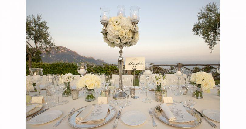 Luxury Villa Cimbrone Wedding-0017