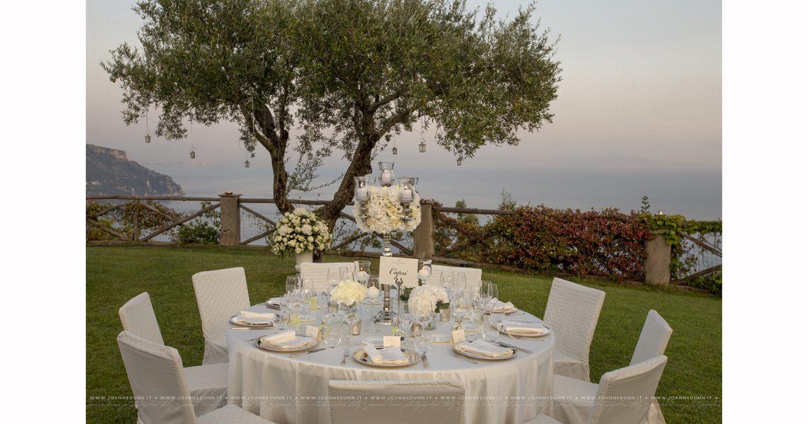 Luxury Villa Cimbrone Wedding-0018