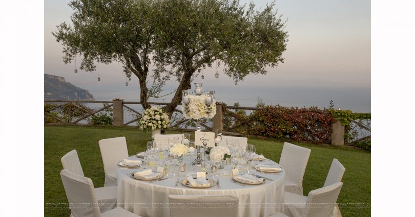 Luxury Villa Cimbrone Wedding-0018