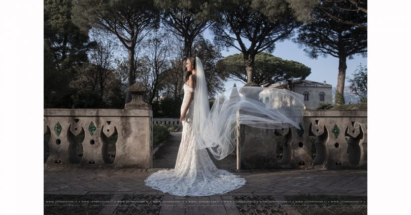 Luxury Villa Cimbrone Wedding-0019