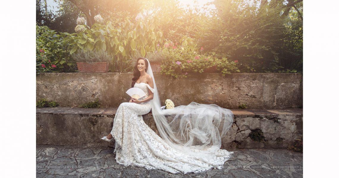 Luxury Villa Cimbrone Wedding-0020