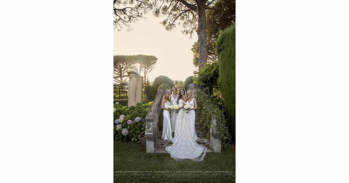 Luxury Villa Cimbrone Wedding-0021