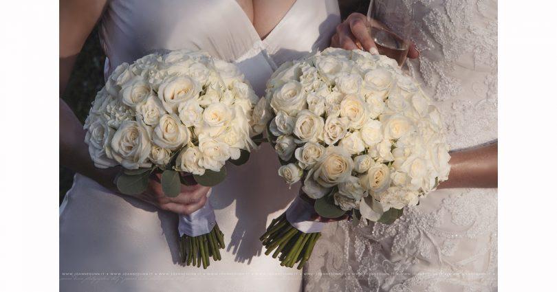 Luxury Villa Cimbrone Wedding-0022