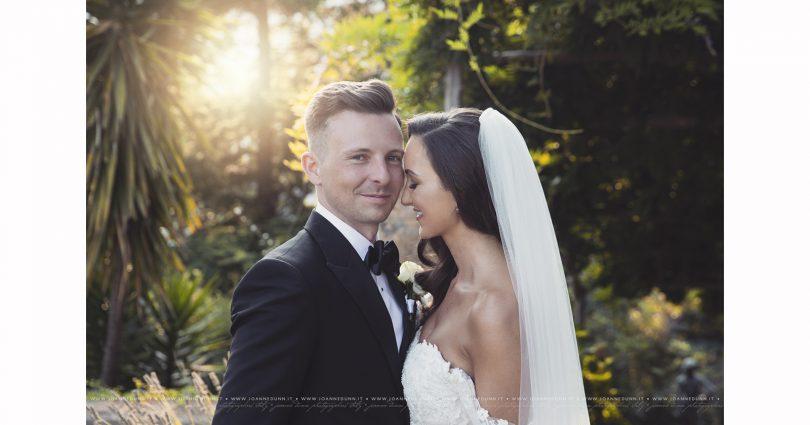 Luxury Villa Cimbrone Wedding-0023