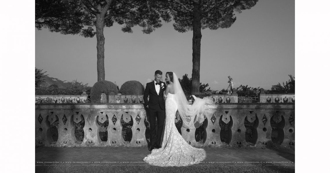 Luxury Villa Cimbrone Wedding-0024