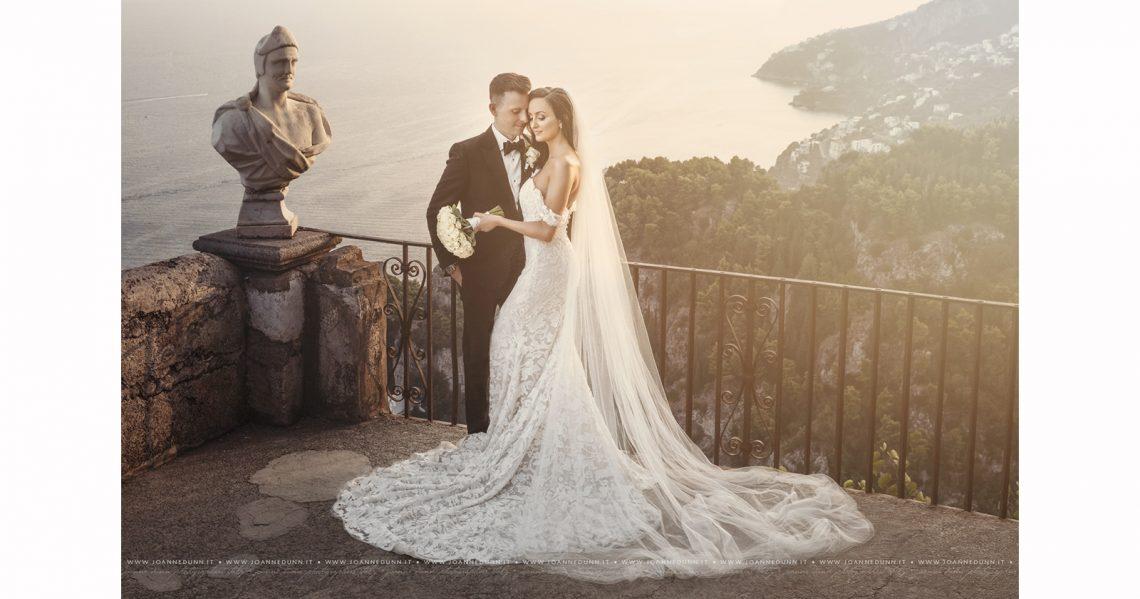 Luxury Villa Cimbrone Wedding-0025