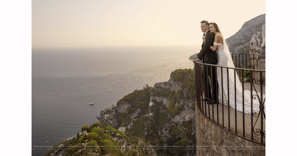 Luxury Villa Cimbrone Wedding-0026