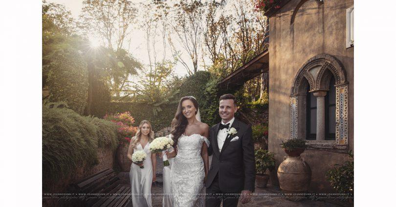 Luxury Villa Cimbrone Wedding-0027