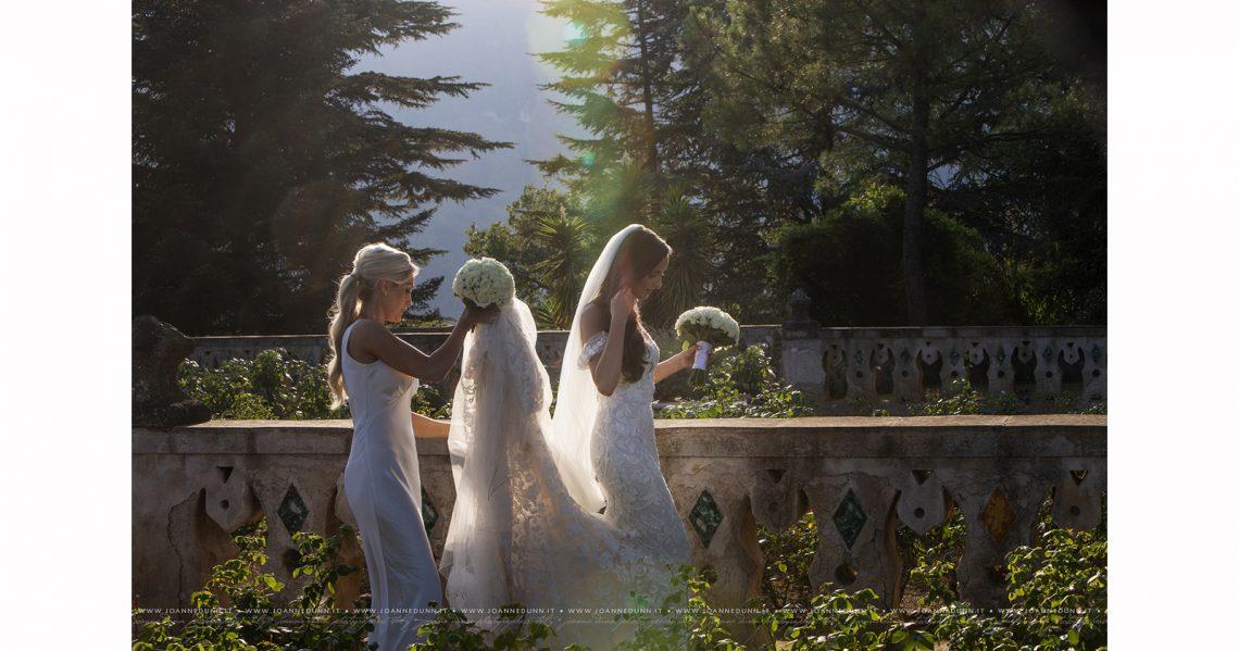 Luxury Villa Cimbrone Wedding-0028