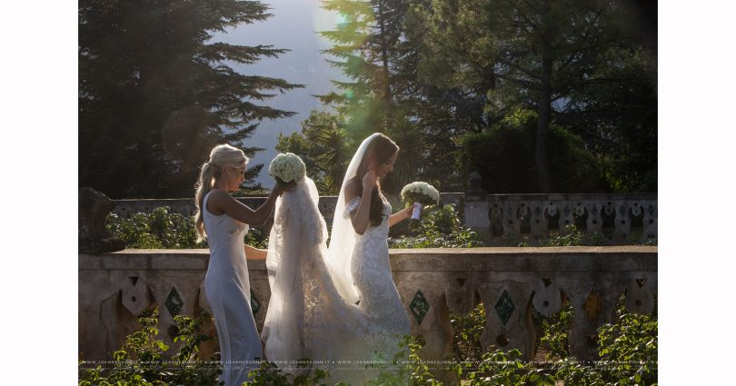 Luxury Villa Cimbrone Wedding-0028