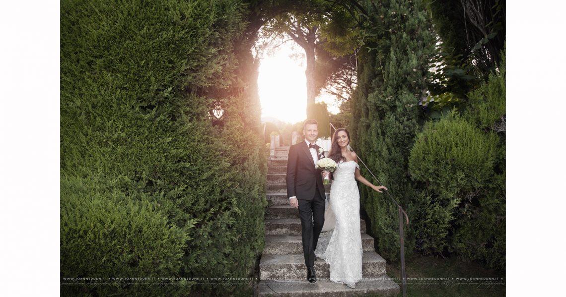 Luxury Villa Cimbrone Wedding-0029
