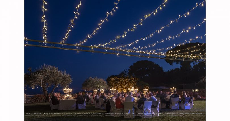 Luxury Villa Cimbrone Wedding-0030