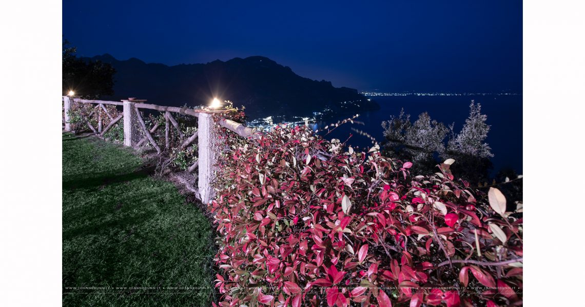 Luxury Villa Cimbrone Wedding-0031