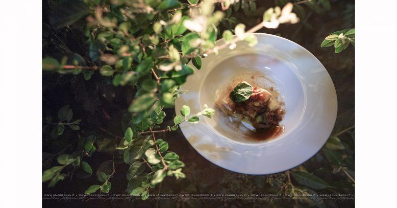 Luxury Villa Cimbrone Wedding-0032