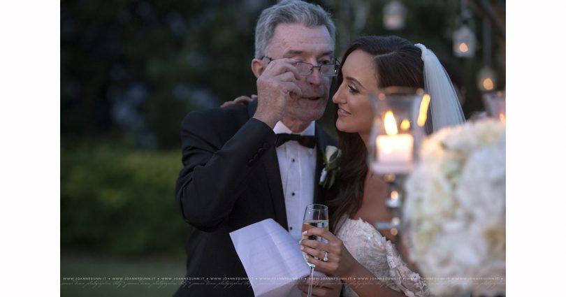 Luxury Villa Cimbrone Wedding-0033