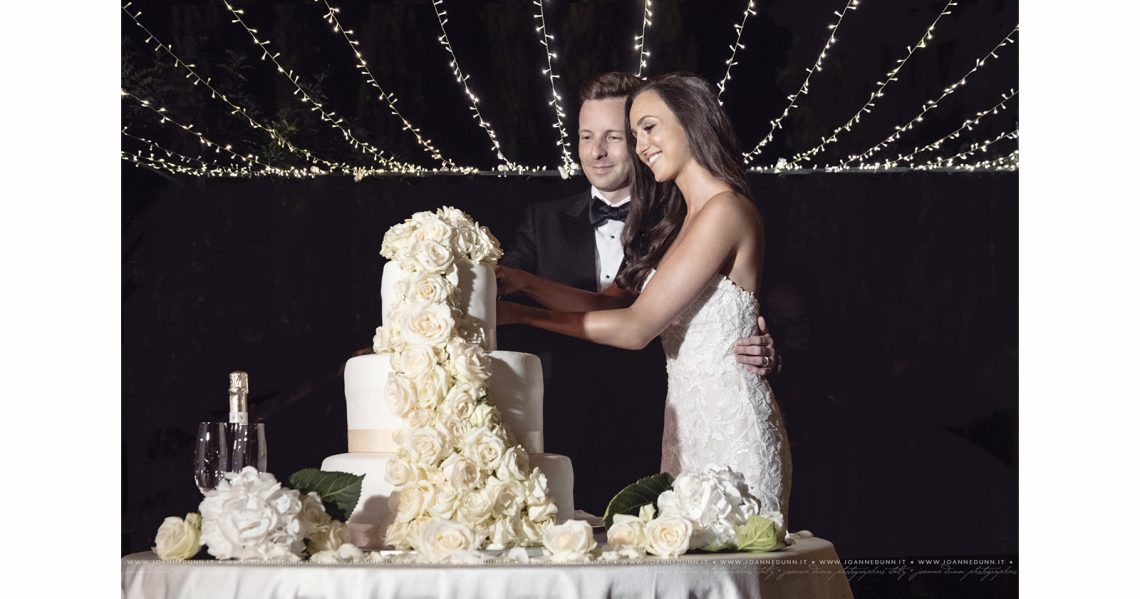 Luxury Villa Cimbrone Wedding-0034