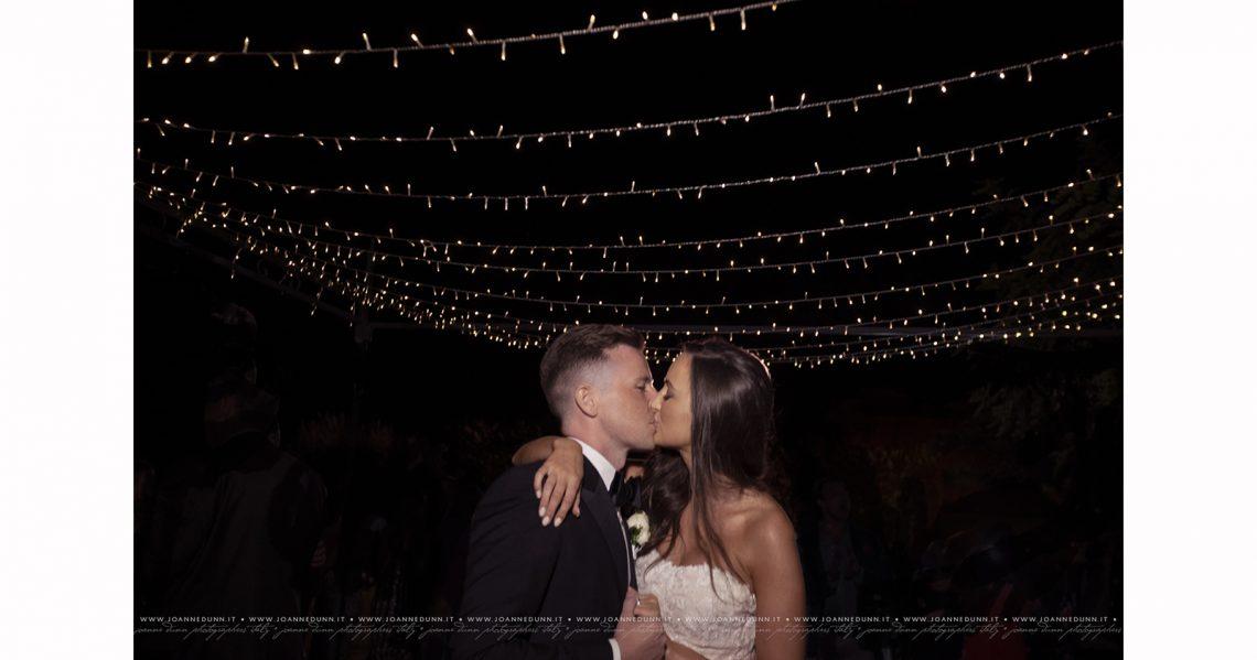 Luxury Villa Cimbrone Wedding-0035