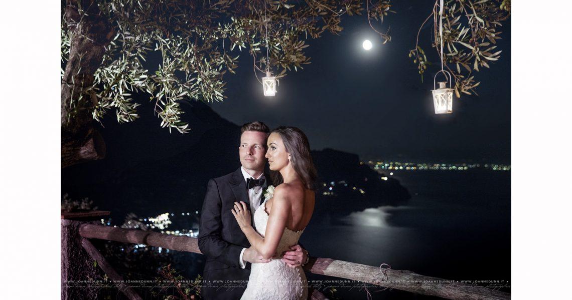Luxury Villa Cimbrone Wedding-0037