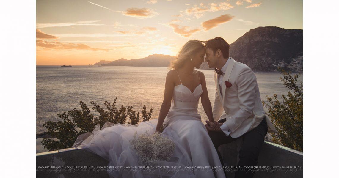 elopement amalfi coast-0001