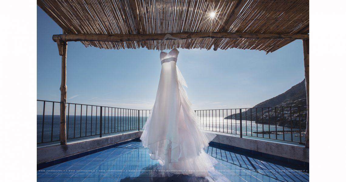 elopement amalfi coast-0002